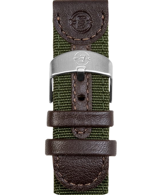 Expedition Full Size Replacement Strap