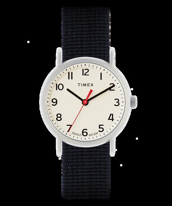 Mój Timex Weekender 38  large