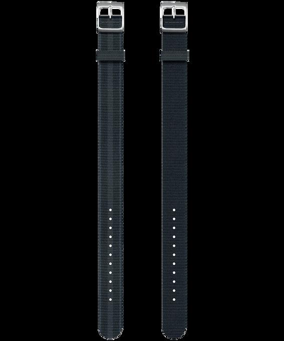 Dwustronny przewlekany pasek z grogramu  large