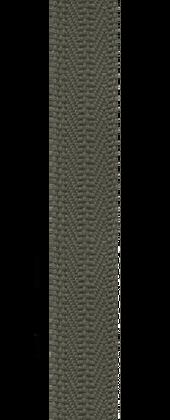 Podwójnie tkany pasek z grogramu dla kolekcji Timex Archive