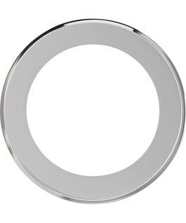 Dodatkowy pierścień Variety Srebrny large