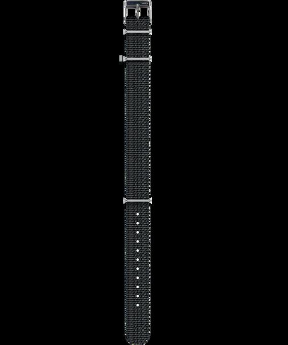 Ballistic Fabric 20mm Slip-Thru Strap  large