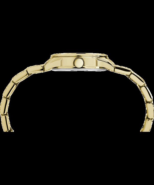 Zegarek Torrington 27 mm z bransoletą ze stali nierdzewnej W kolorze złota/W kolorze srebra large