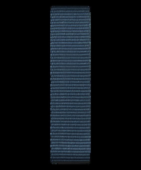 Nylonowy przewlekany pasek  large