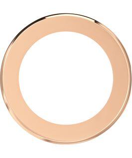 Dodatkowy pierścień Variety Różowe złoto large