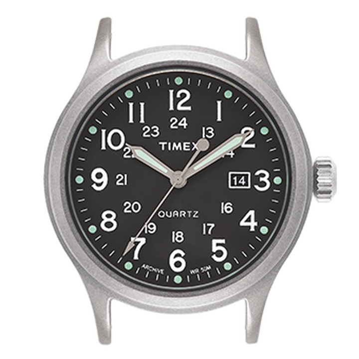 Allied 40 mm  large