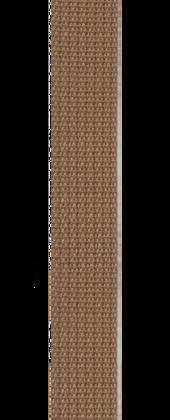 Przewlekany pasek w drobne paseczki