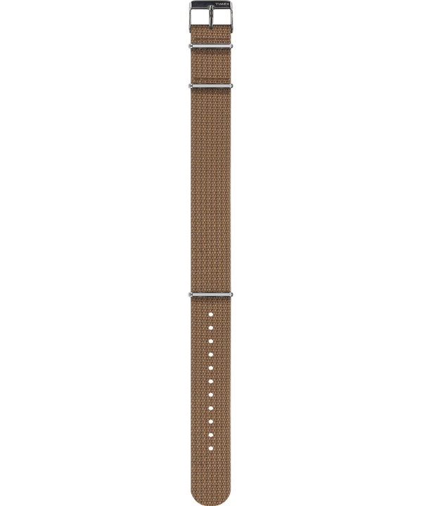 Przewlekany pasek w drobne paseczki  large