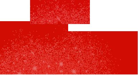 Odkryj kolekcję prezentową