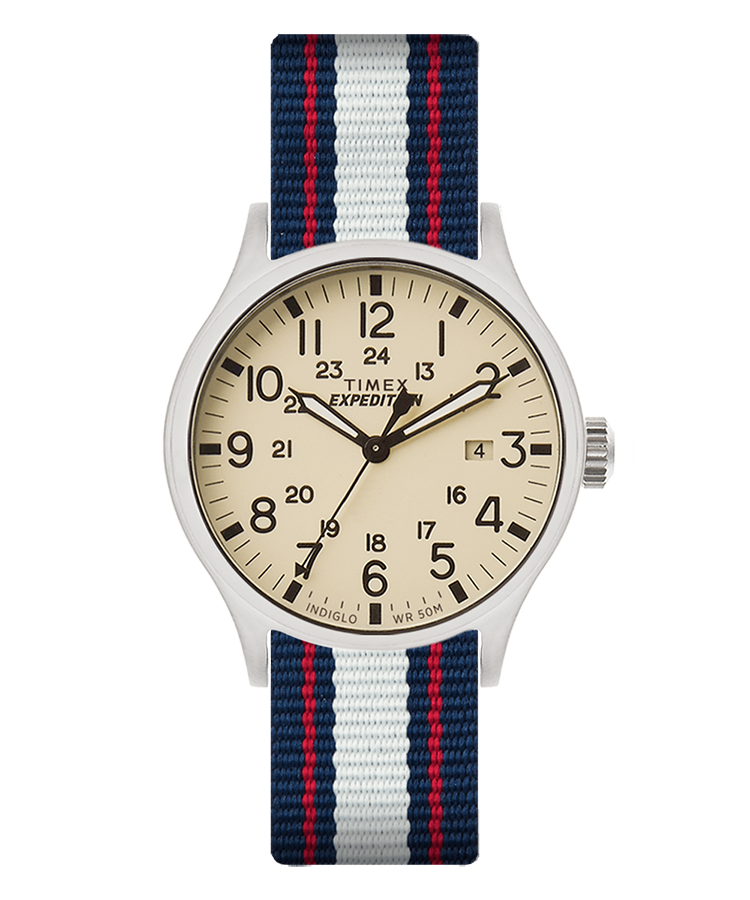 MyTimex Scout  large